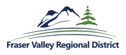fraser-valley-regional-district