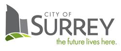 Surrey Water Audit